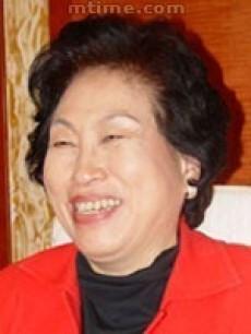 全元珠电视剧图片