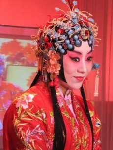 (2005) Chun Gui Meng 春闺梦 春闺梦